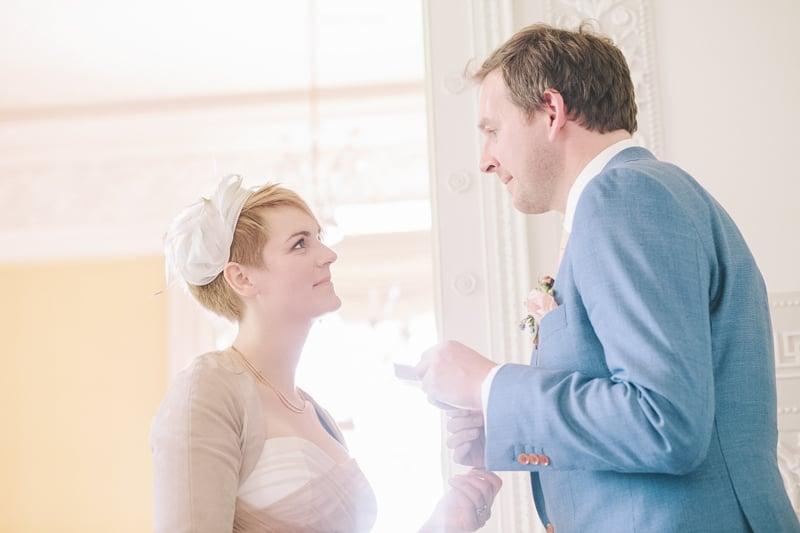 Hochzeit_Jenisch_Haus_Elbpanorama-24.jpg