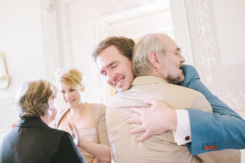 Hochzeit_Jenisch_Haus_Elbpanorama-27.jpg