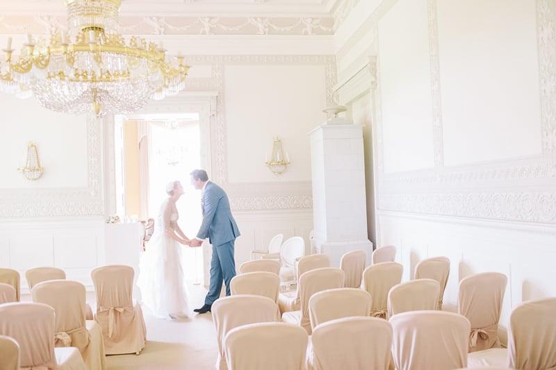 Hochzeit_Jenisch_Haus_Elbpanorama-28.jpg