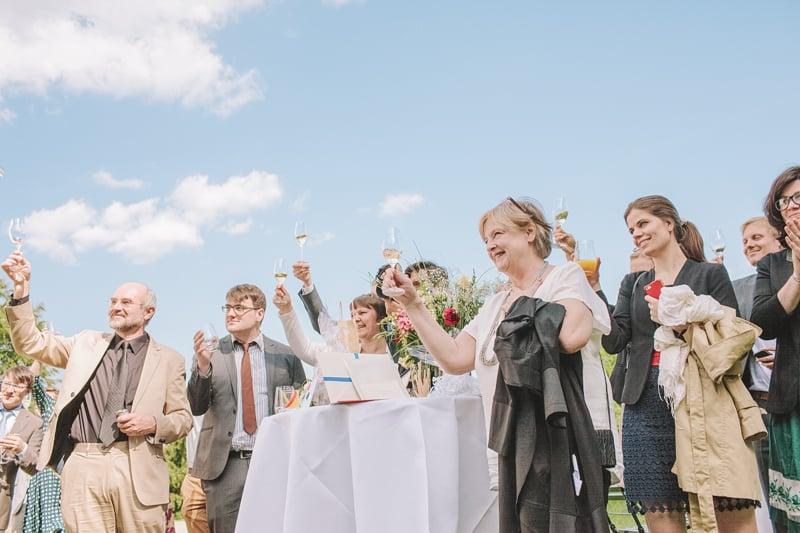 Hochzeit_Jenisch_Haus_Elbpanorama-40.jpg