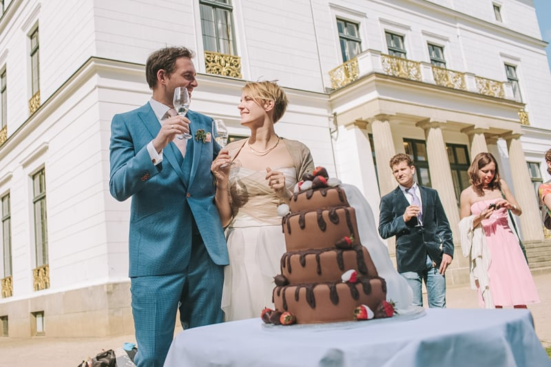 Hochzeit_Jenisch_Haus_Elbpanorama-39.jpg