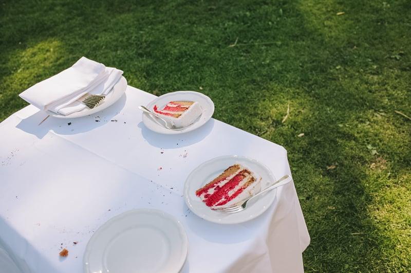 Hochzeit_Jenisch_Haus_Elbpanorama-43.jpg