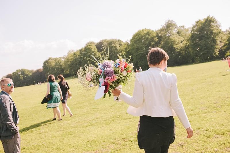 Hochzeit_Jenisch_Haus_Elbpanorama-46.jpg