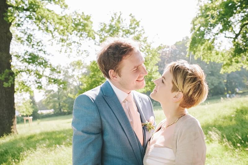Hochzeit_Jenisch_Haus_Elbpanorama-50.jpg
