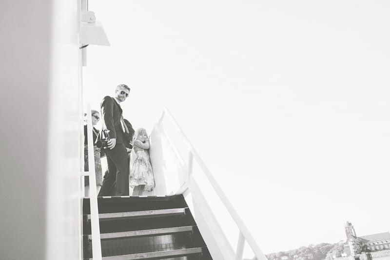 Hochzeit_Jenisch_Haus_Elbpanorama-58.jpg