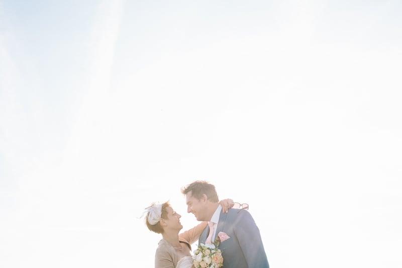 Hochzeit_Jenisch_Haus_Elbpanorama-59.jpg
