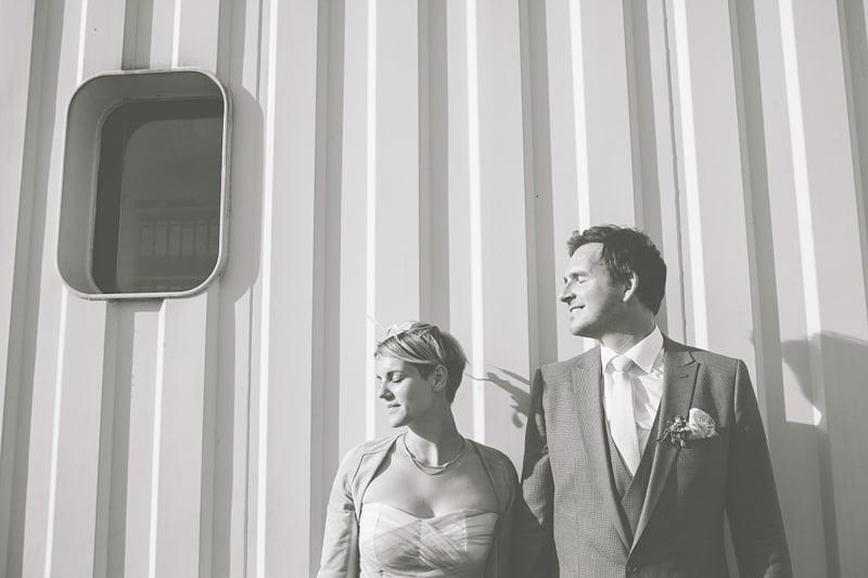 Hochzeit_Jenisch_Haus_Elbpanorama-63.jpg