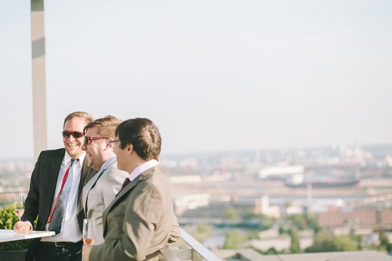 Hochzeit_Jenisch_Haus_Elbpanorama-71.jpg
