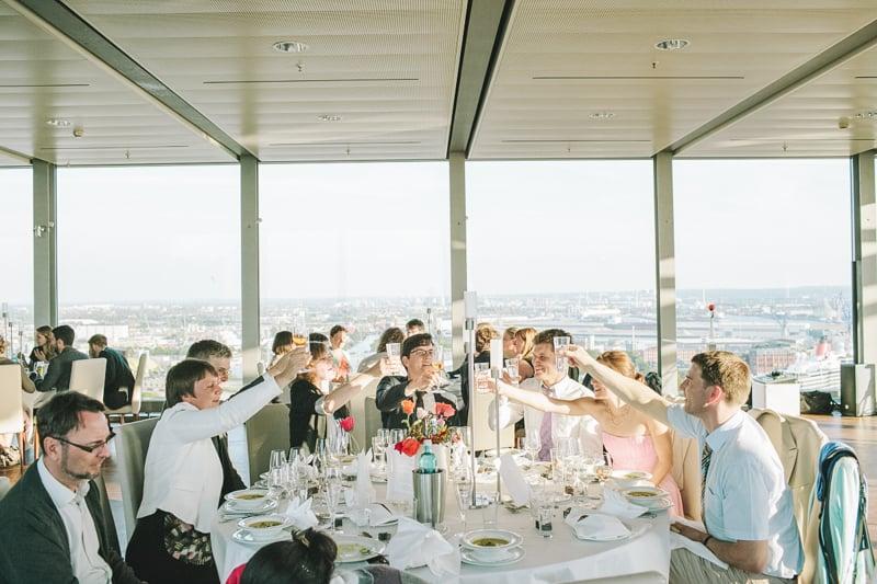 Hochzeit_Jenisch_Haus_Elbpanorama-75.jpg
