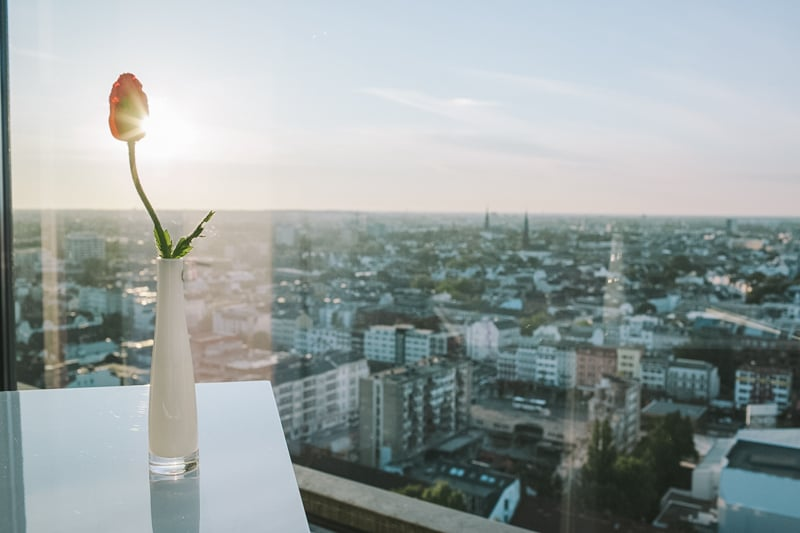 Hochzeit_Jenisch_Haus_Elbpanorama-76.jpg