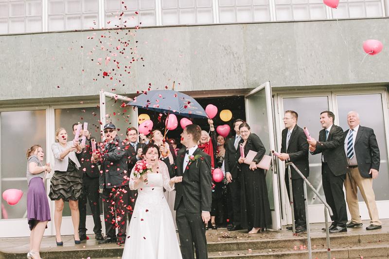 Hochzeit_Landungsbrücken_Hafen_Hamburg-61.jpg