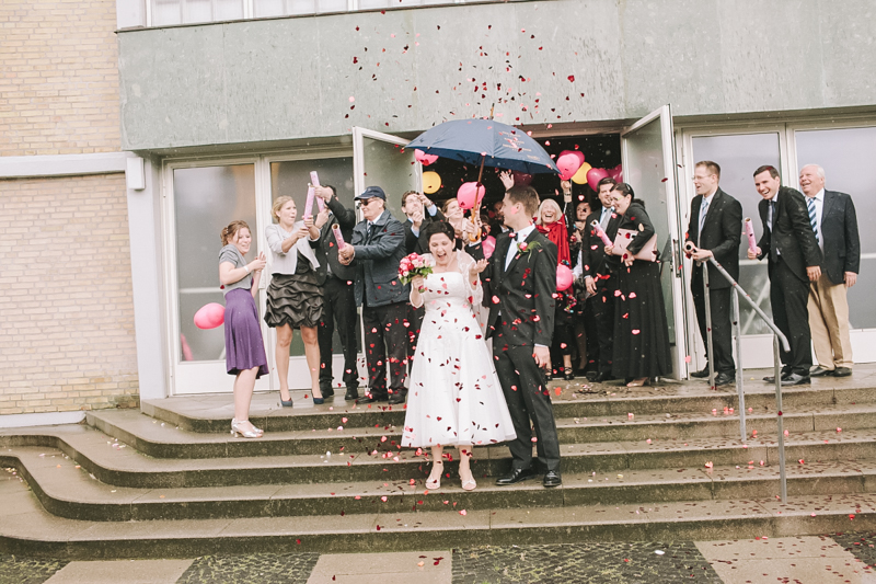 Hochzeit_Landungsbrücken_Hafen_Hamburg-62.jpg