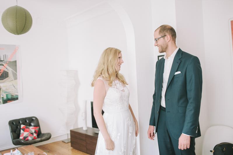 Hochzeit_Hamburg_MariaGrün_ElAbrazo-15.jpg