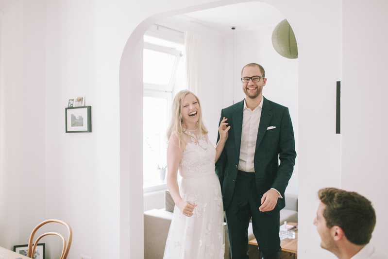 Hochzeit_Hamburg_MariaGrün_ElAbrazo-18.jpg