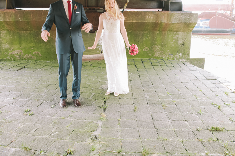 Hochzeit_Hamburg_MariaGrün_ElAbrazo-29.jpg