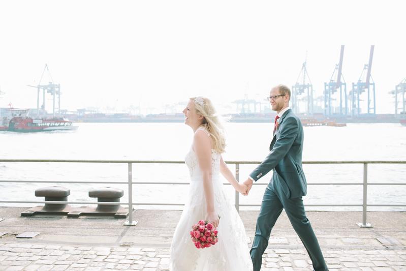Hochzeit_Hamburg_MariaGrün_ElAbrazo-31.jpg