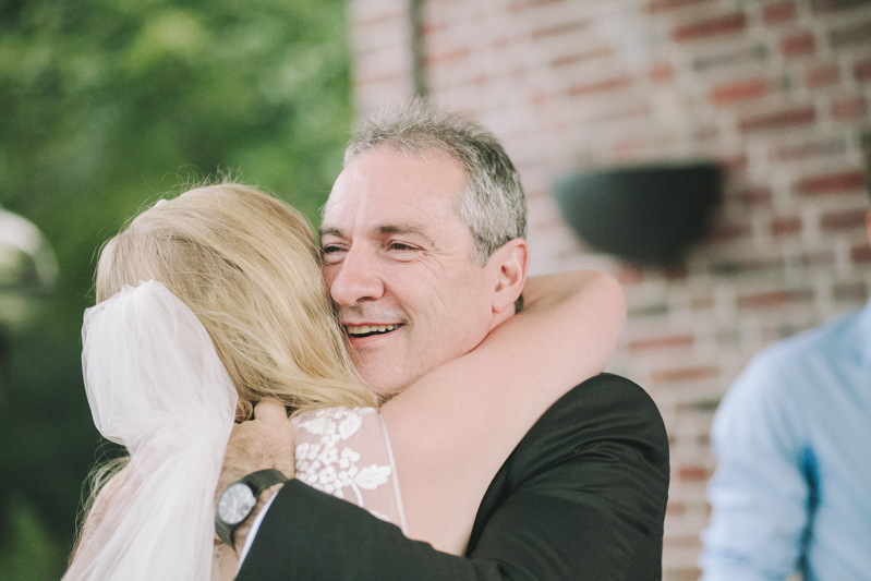 Hochzeit_Hamburg_MariaGrün_ElAbrazo-58.jpg