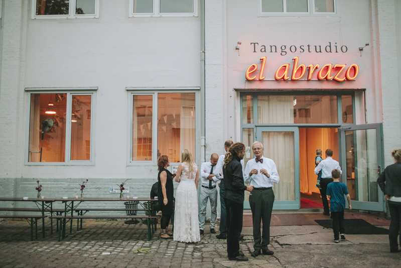 Hochzeit_Hamburg_MariaGrün_ElAbrazo-103.jpg