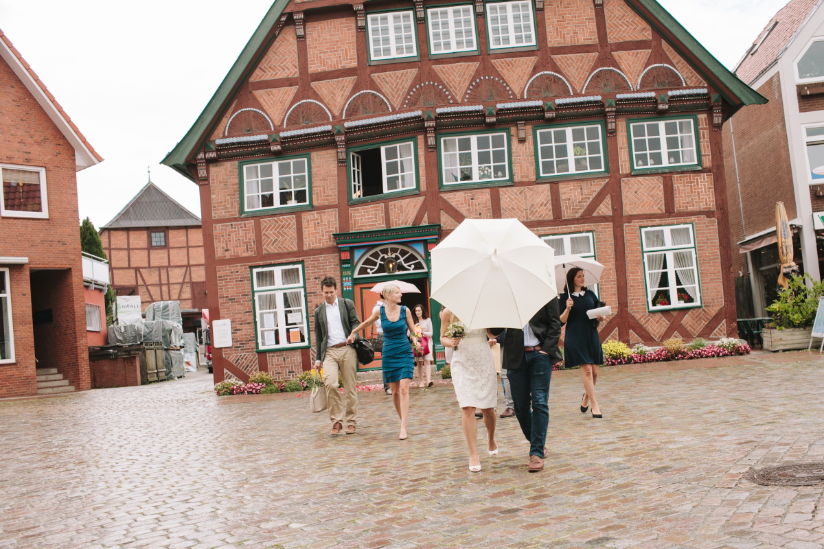 Hochzeit_Lütjenburg_Hohwacht_Strand-19.JPG