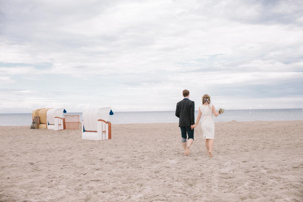 Hochzeit_Lütjenburg_Hohwacht_Strand-26.JPG