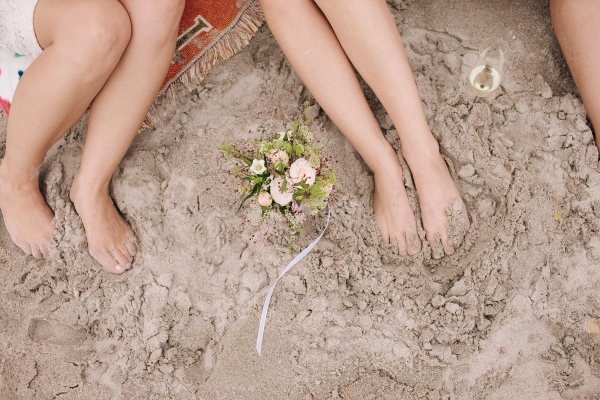 Hochzeit_Lütjenburg_Hohwacht_Strand-25.JPG