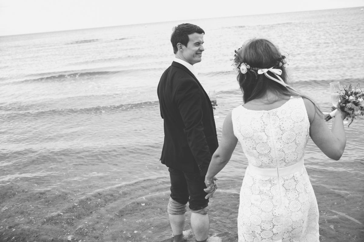Hochzeit_Lütjenburg_Hohwacht_Strand-29.JPG