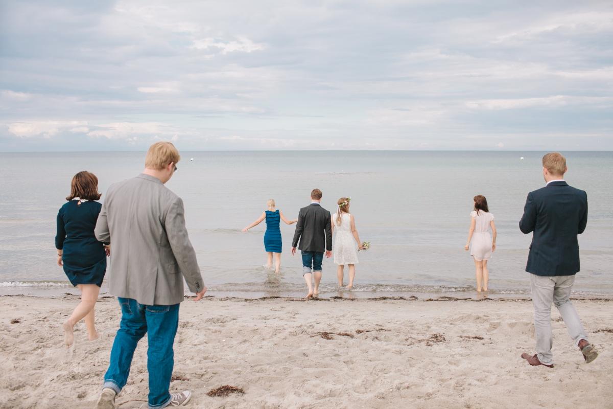 Hochzeit_Lütjenburg_Hohwacht_Strand-35.JPG