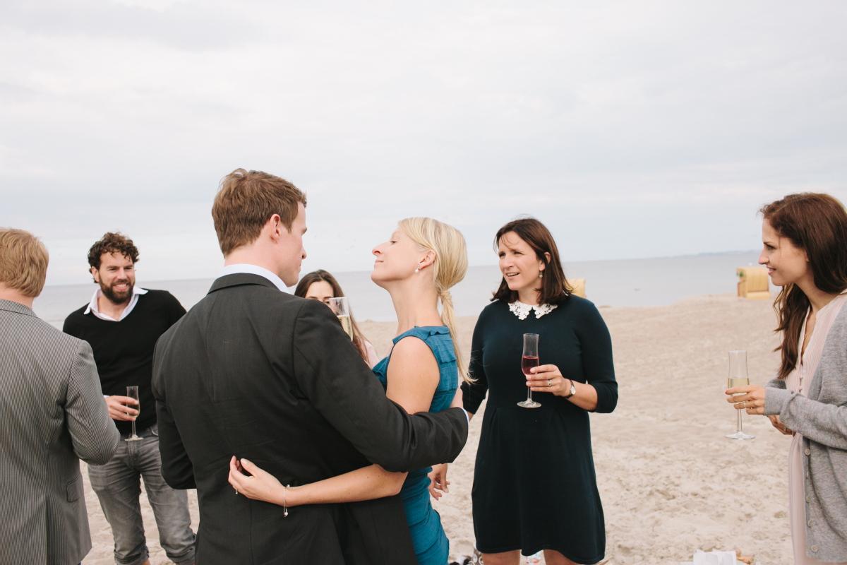 Hochzeit_Lütjenburg_Hohwacht_Strand-44.JPG