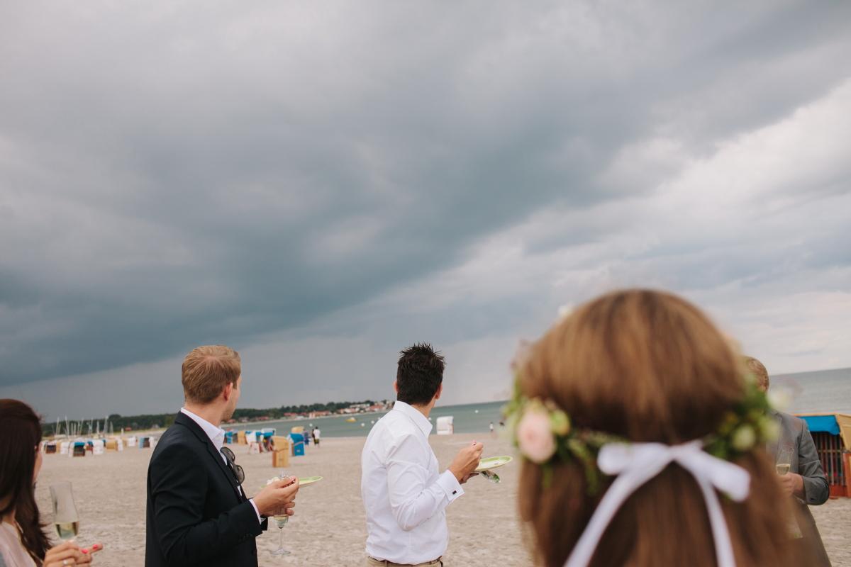 Hochzeit_Lütjenburg_Hohwacht_Strand-49.JPG