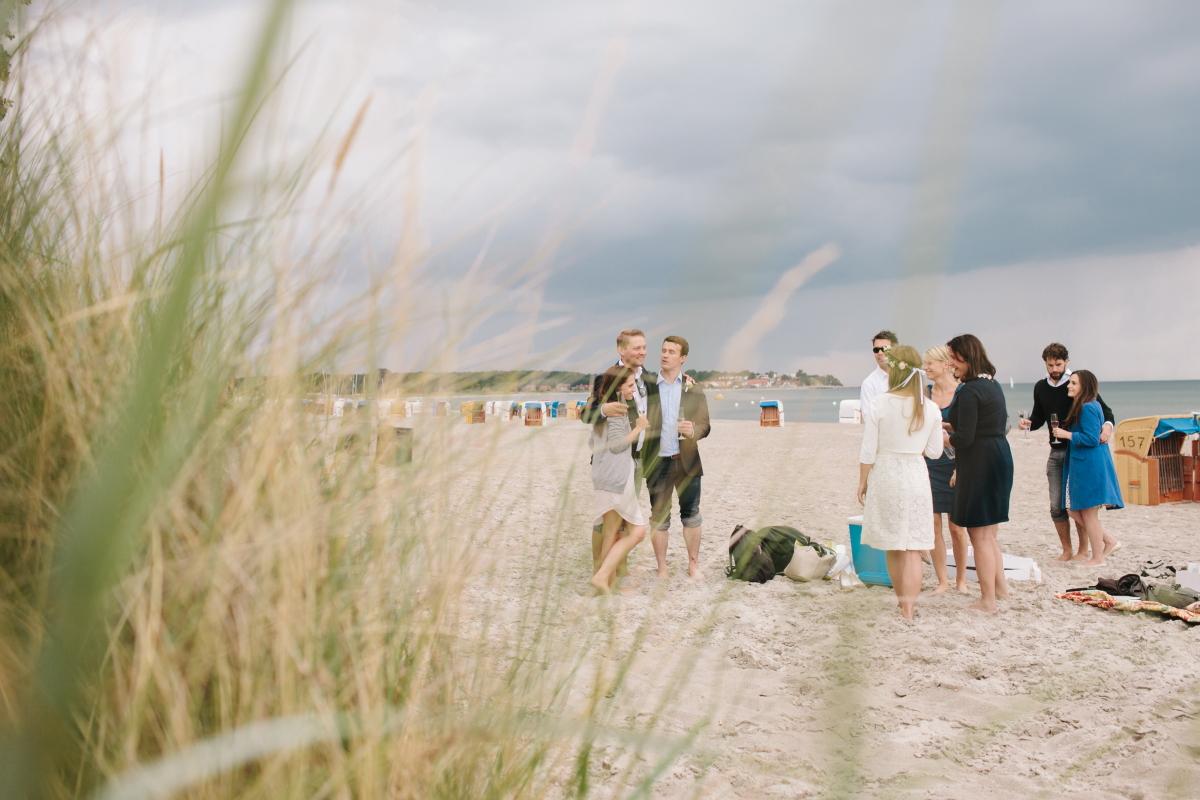 Hochzeit_Lütjenburg_Hohwacht_Strand-51.JPG