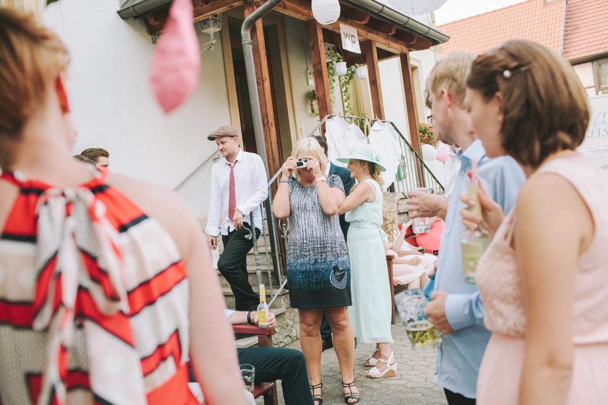 Hochzeit_Würzburg_Franken_Arnstein-108.jpg