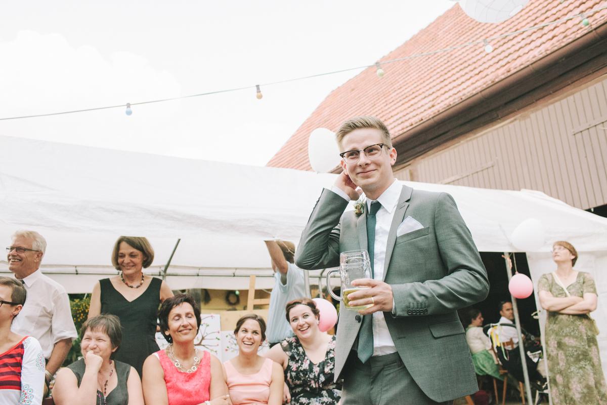 Hochzeit_Würzburg_Franken_Arnstein-115.jpg