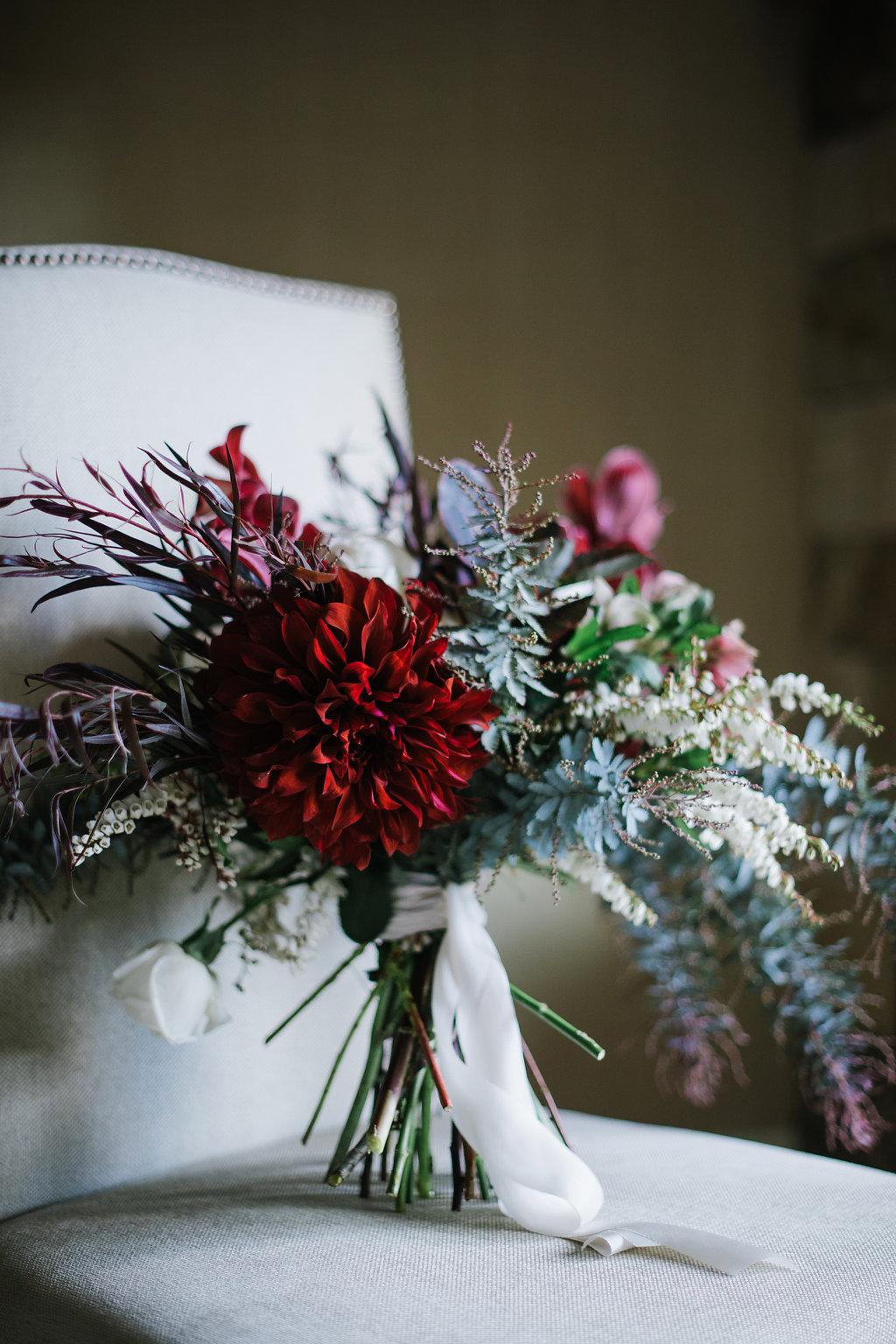 mondi_cory_wedding_0093.JPG