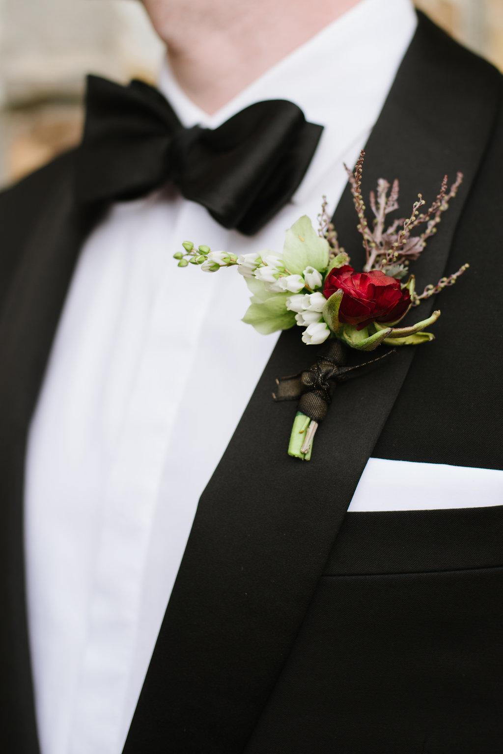 mondi_cory_wedding_1245.JPG