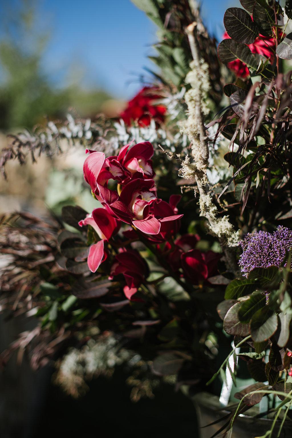 mondi_cory_wedding_1829.JPG