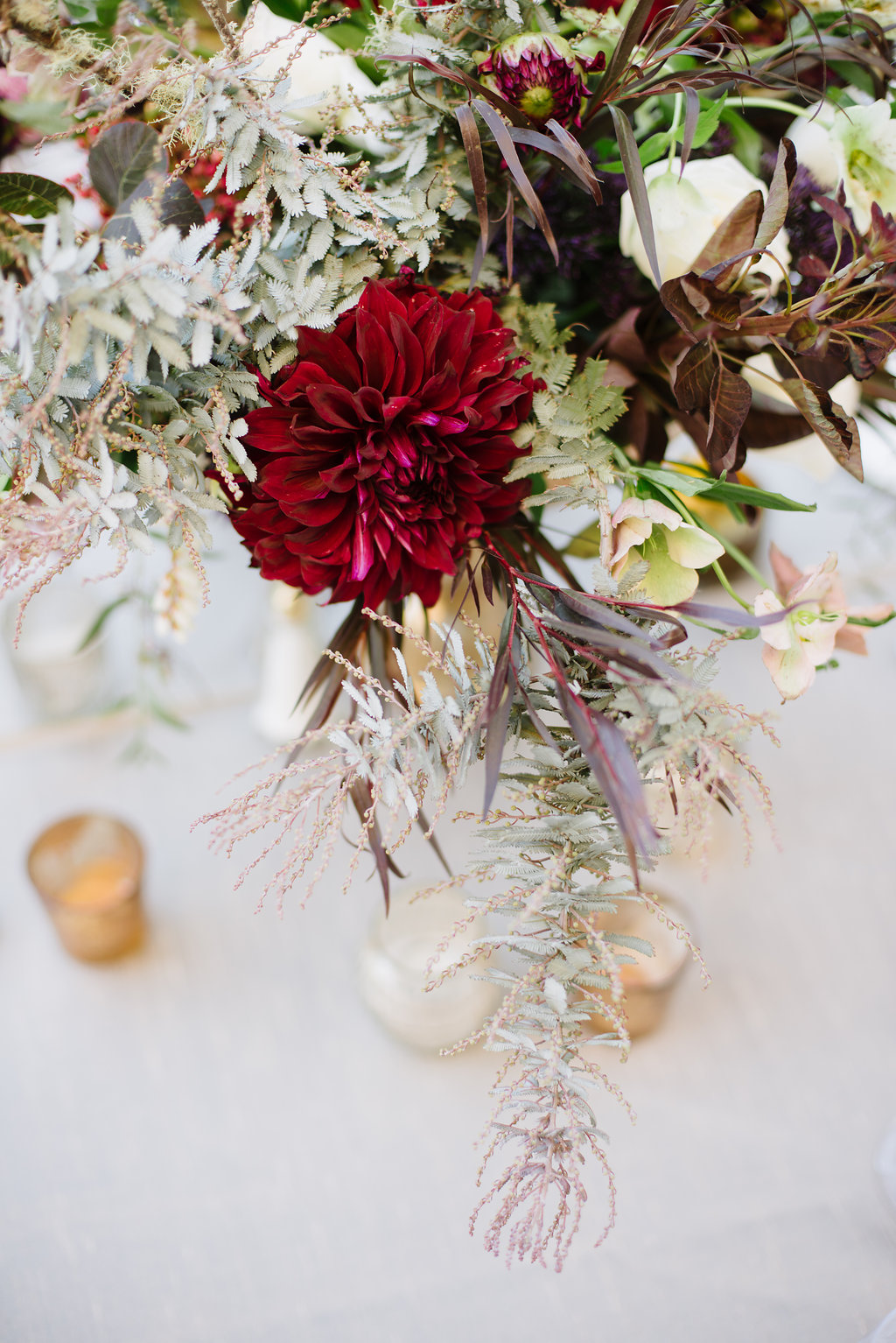 mondi_cory_wedding_2556.JPG