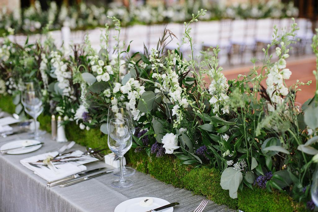 mondi_cory_wedding_2603.JPG