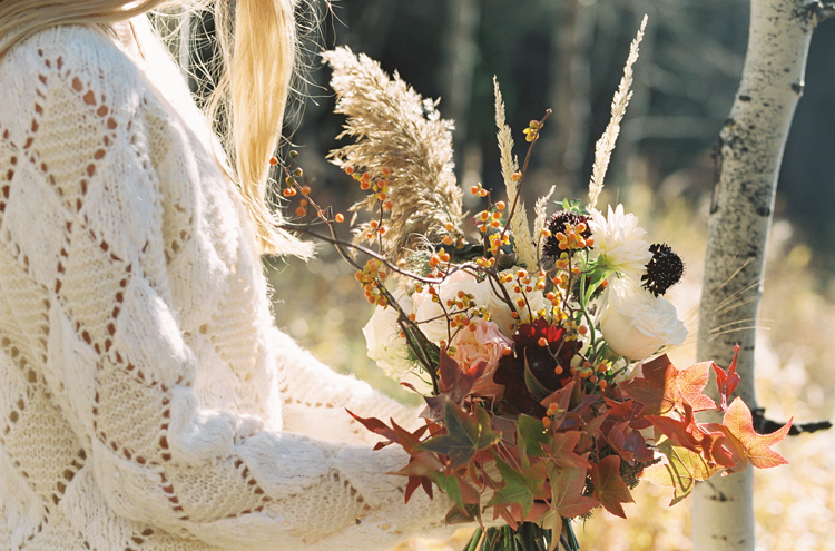 0025_greenapplephoto_lafete__love_elements.jpg