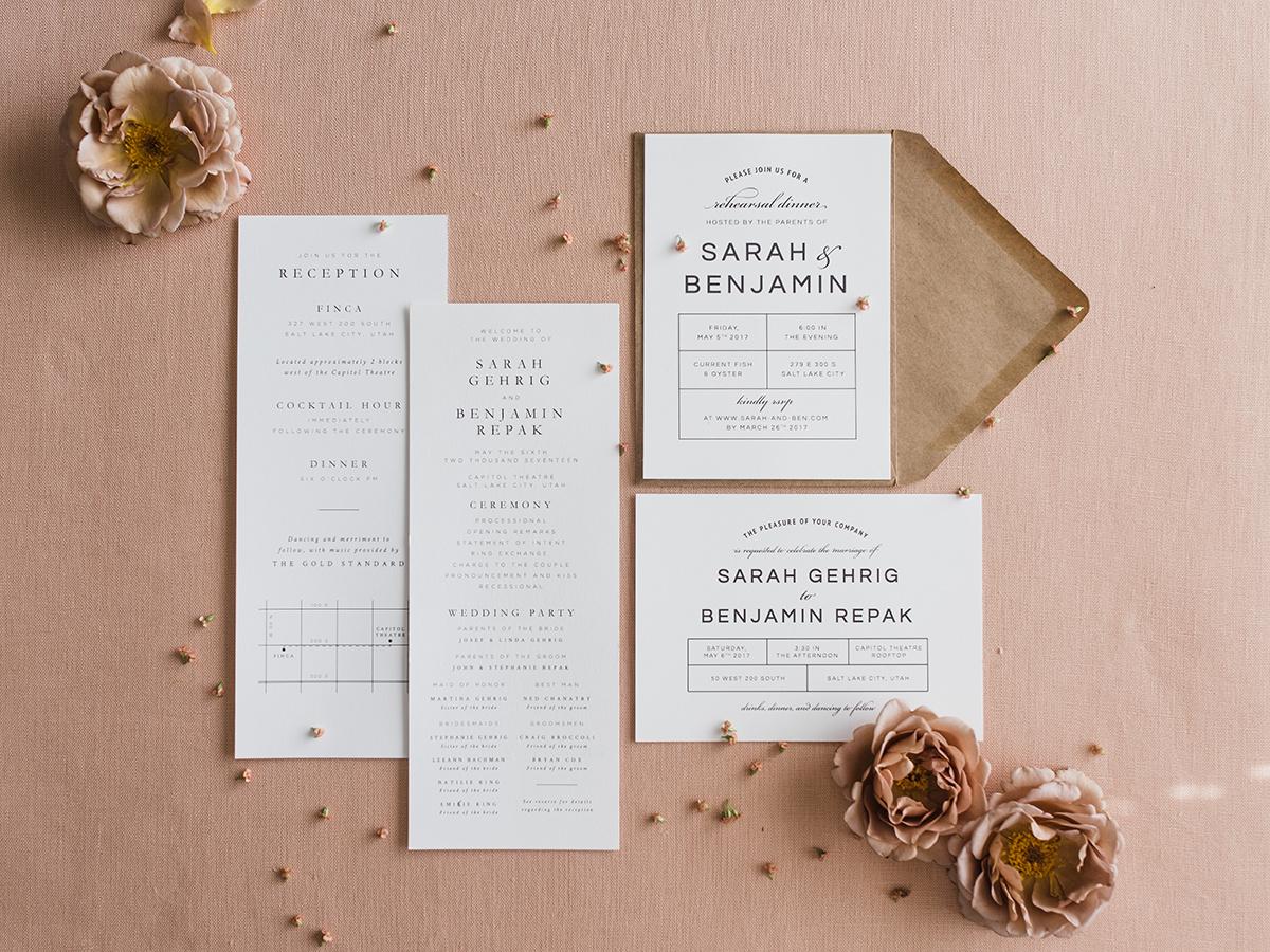 sarah_ben_invitations_0016.jpg