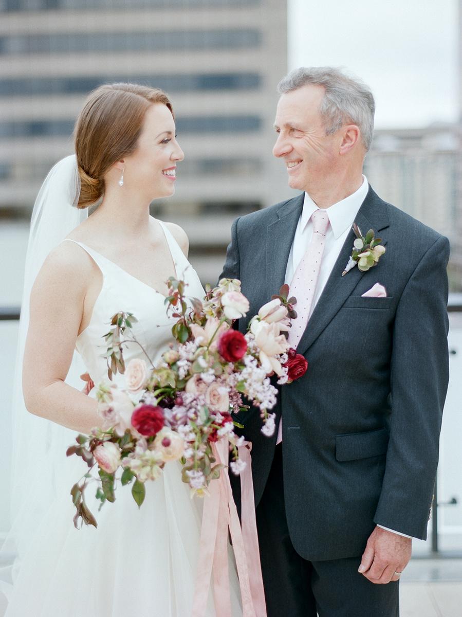 sarah_ben_wedding_0055.jpg