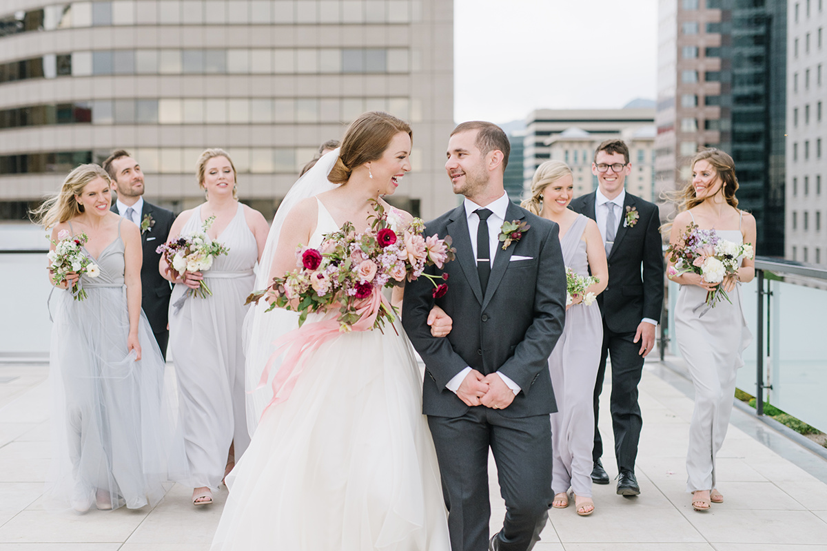 sarah_ben_wedding_0999.jpg
