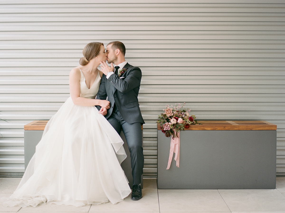 sarah_ben_wedding_0065.jpg