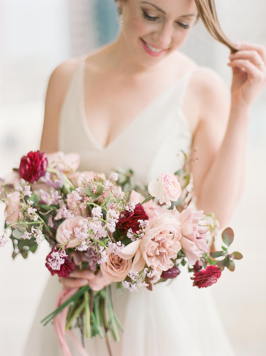sarah_ben_wedding_0070.jpg