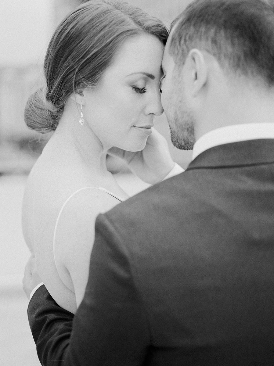 sarah_ben_wedding_0077.jpg