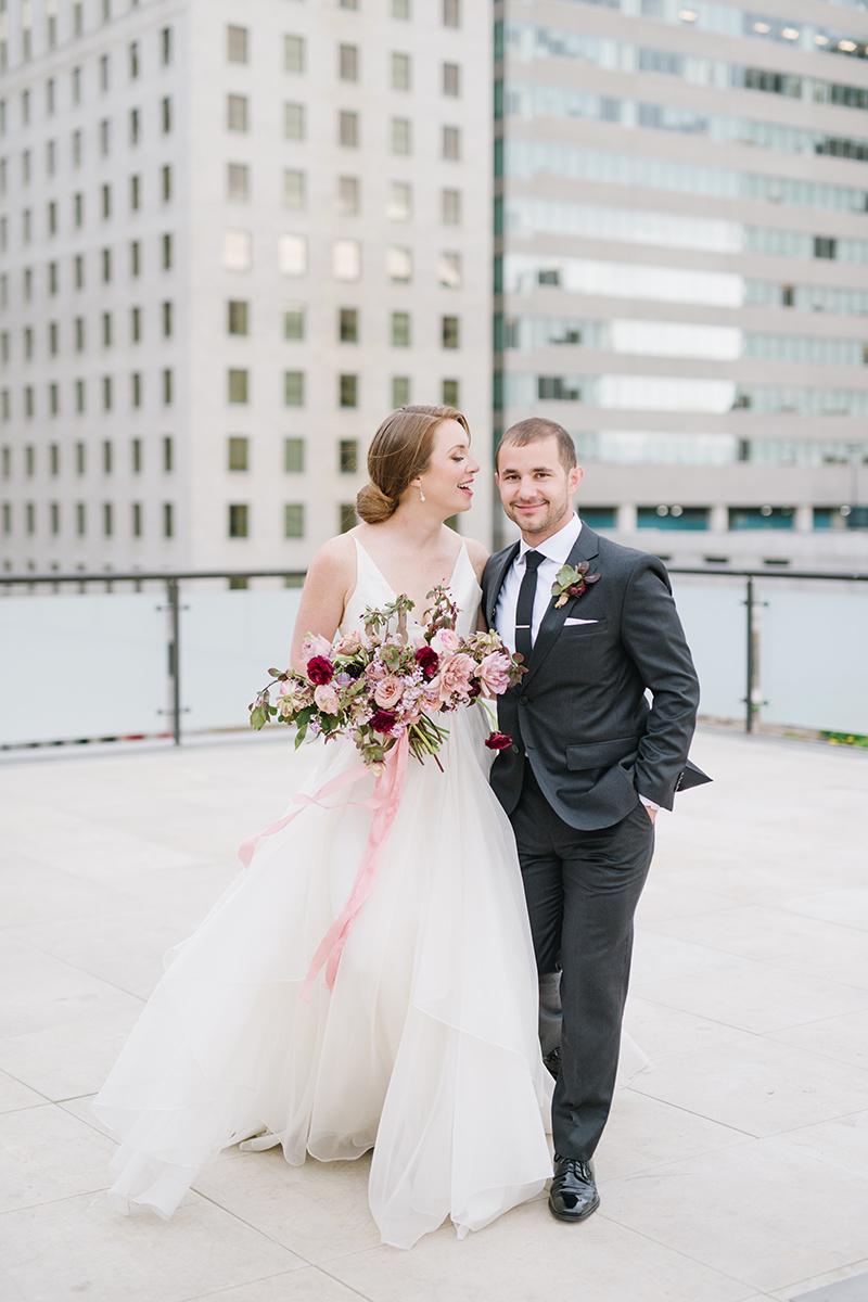 sarah_ben_wedding_1236.jpg