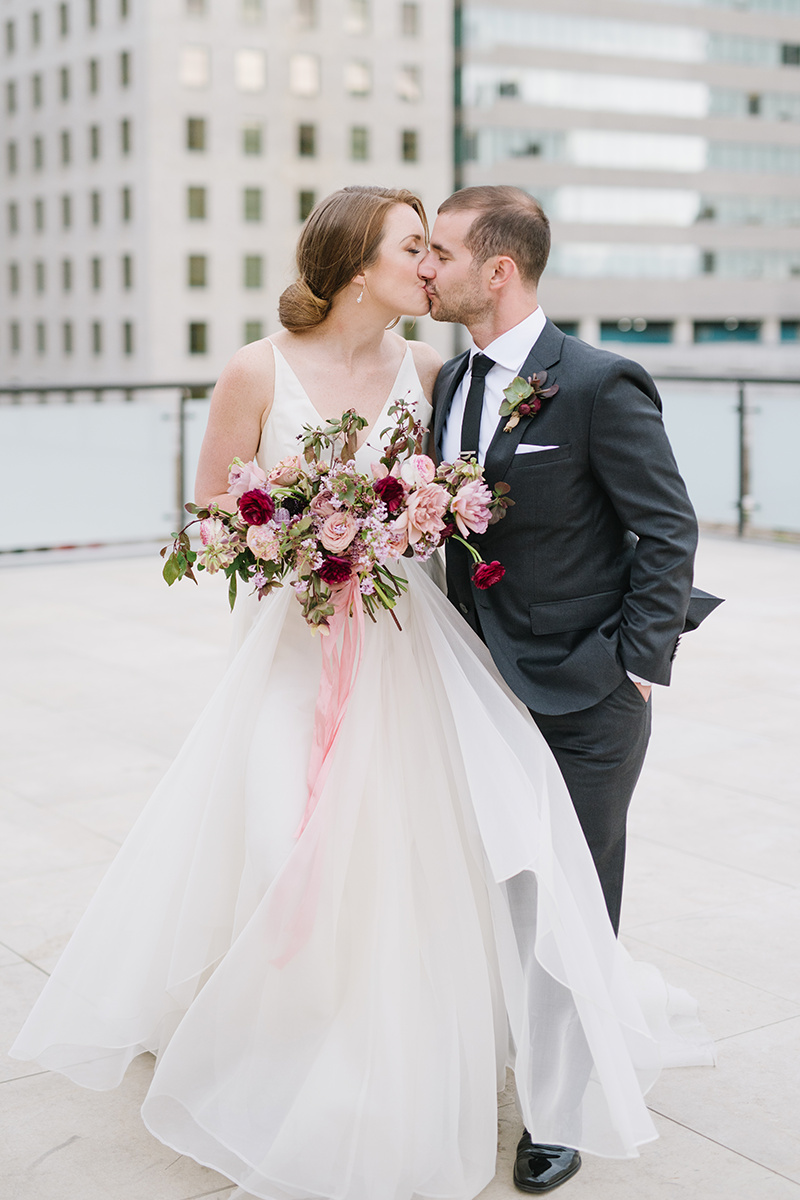 sarah_ben_wedding_1238.jpg