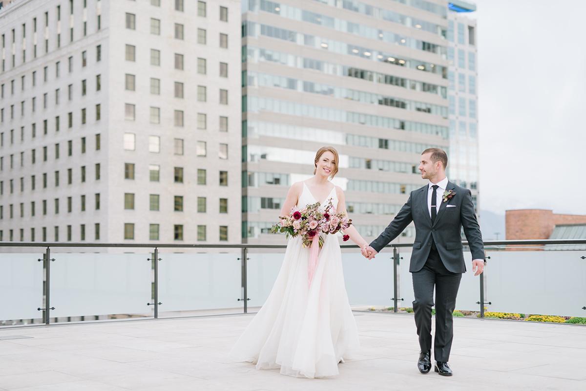 sarah_ben_wedding_1259.jpg
