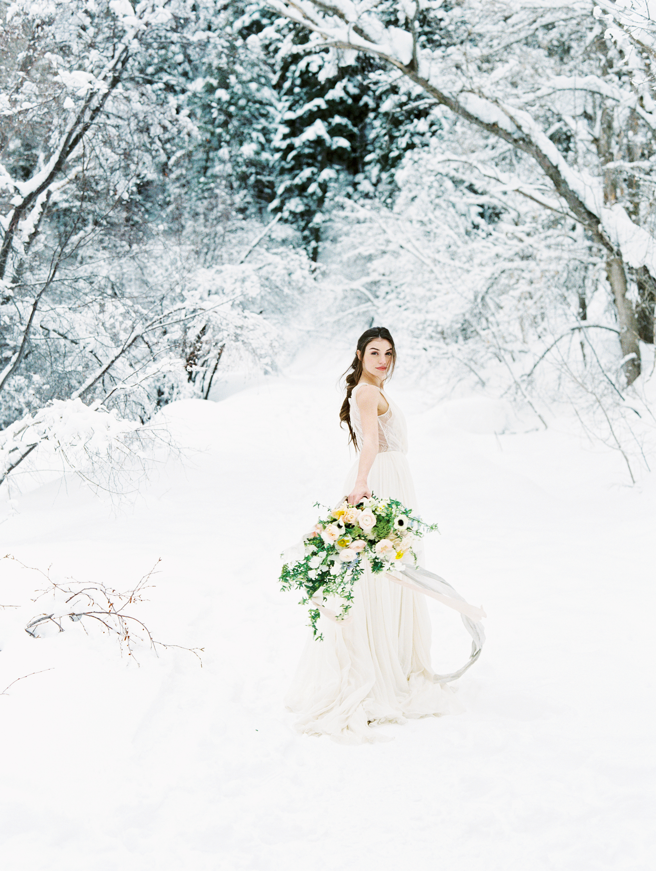 BellaCosa_WinterWonderland-6.jpg