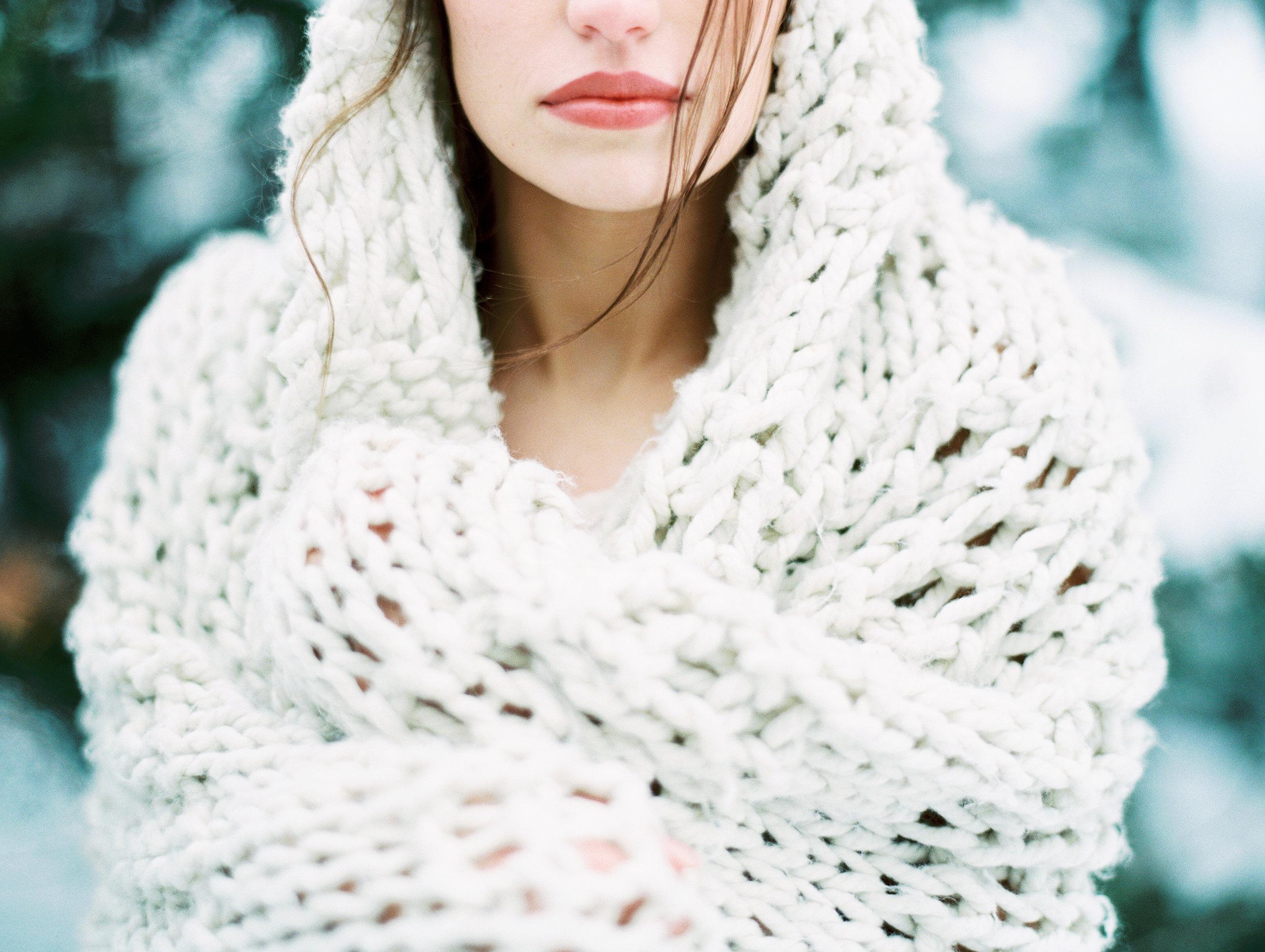 BellaCosa_WinterWonderland-17.jpg