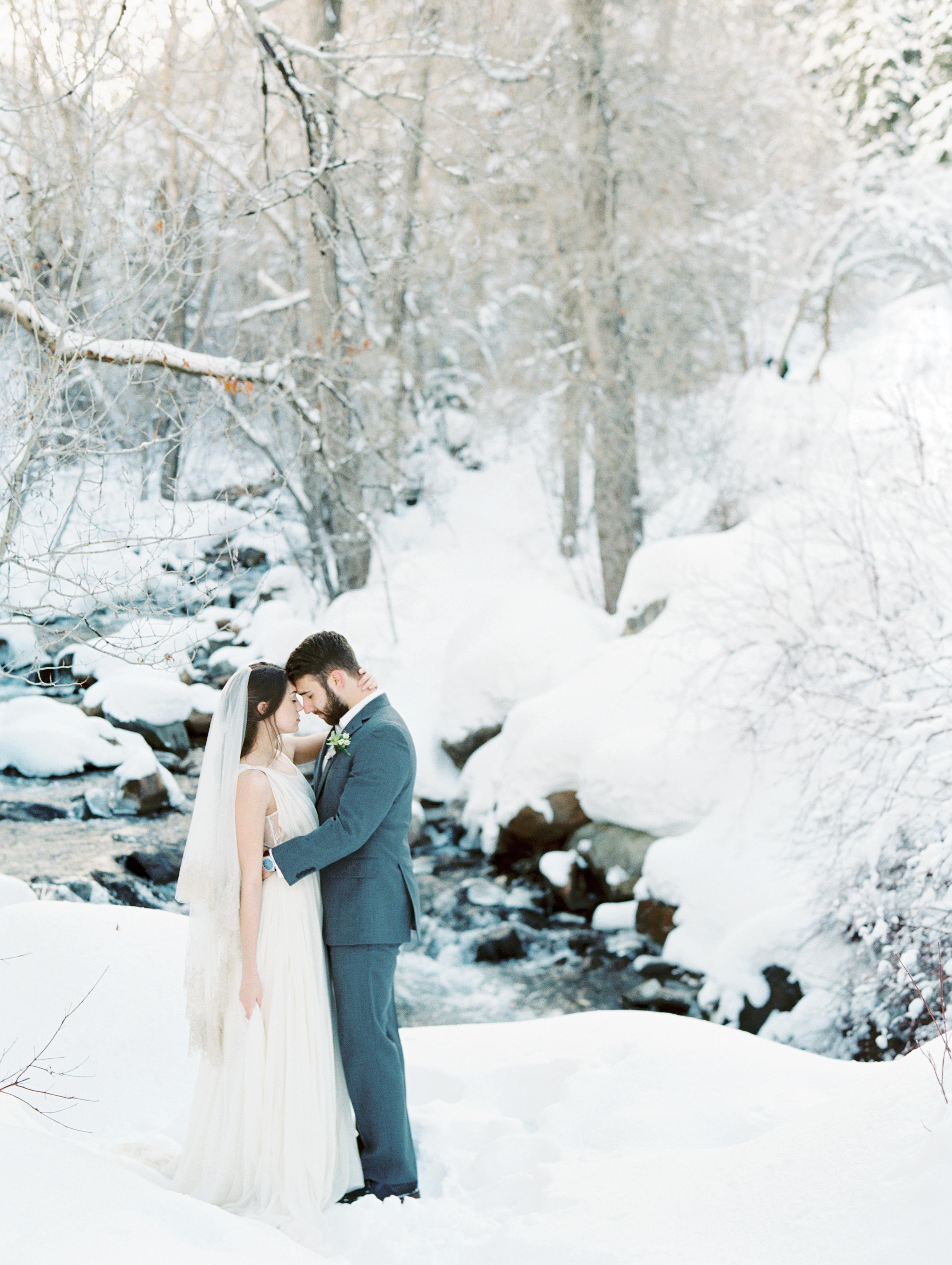BellaCosa_WinterWonderland-104.jpg